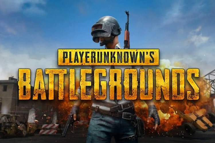 PlayerUnknown Battlegrounds podría ser prohibido en China
