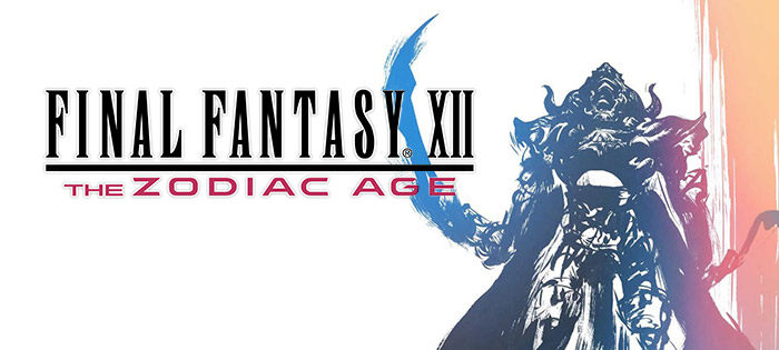 Final Fantasy XII: The Zodiac Age supera el millón de copias en envíos globales y ventas digitales