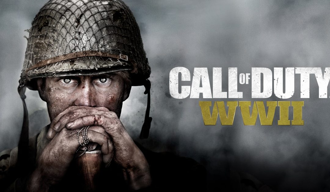 Call of Duty: WWII supera las 10 millones de unidades vendidas