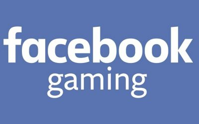 Facebook monetizará el contenido en streaming al estilo Youtube o Twitch