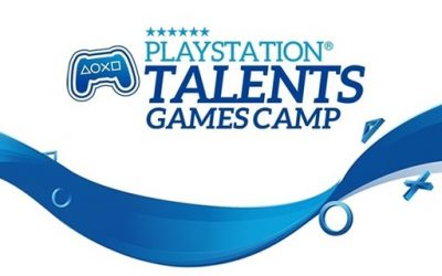 17 estudios indies nacionales han sido invitados al PlayStation Talents Games Camp