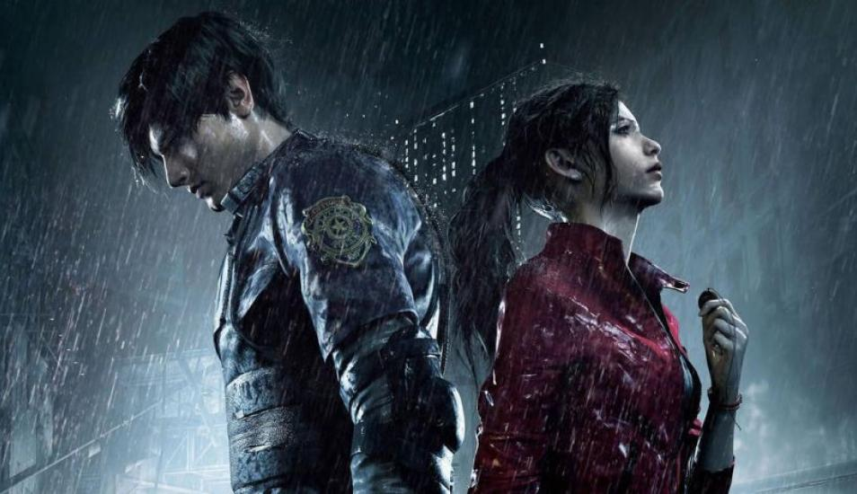 Resident Evil 2 Remake ya supera el millón de copias vendidas en Steam