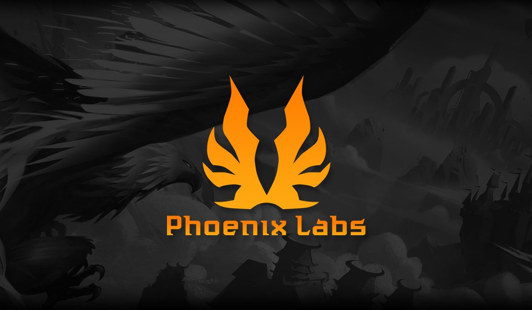 Phoenix Labs ha adquirido Bot School Inc