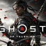 Mercado en Estados Unidos: Switch y Ghost of Tsushima dominan el mes de julio