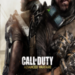 Call of Duty: Advanced Warfare es el título más vendido para PS4 y Xbox One