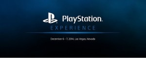 ps experience