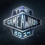 Nintendo y Dragon Age: Inquisition, los grandes triunfadores en los Game Awards 2014
