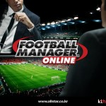 Sports Interactive está desarrollando una versión free-to-play de Football Manager Online para China