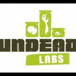 Undead Labs cancela su título free to play Moonrise en Steam Early Access