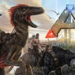 Ark: Survival Evolved supera las 5 millones de unidades vendidas