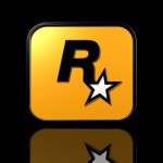 Rockstar: Red Dead Redemption 2 supera las 25 millones de copias vendidas y Grand Theft Auto V las 110 millones