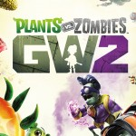 Plants vs. Zombies: Garden Warfare 2 se acerca a las 300.000 copias físicas vendidas