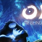 Ori and the Blind Forest Definitive Edition tiene fecha de lanzamiento para PC y Xbox One