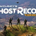 La beta de Ghost Recon: Wildlands ha sido jugada por 6,8 millones de usuarios