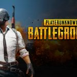PUBG Corporation ingresó 920 millones de dólares en 2018