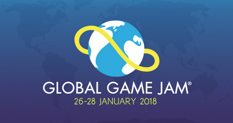 Global Game Jam, el mayor evento para creadores de videojuegos