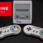 Switch trae 20 clásicos de SNES