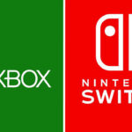 Switch vs Xbox One en Estados Unidos. ¿Quién domina las ventas?