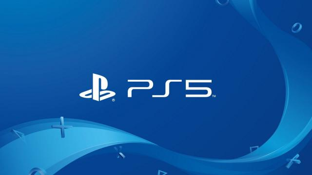 "Jim Ryan, CEO de Sony Interactive sobre PlayStation 5: ""Todo se vende. Absolutamente todo se vende"""